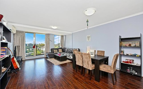 68/14 Station Street, Homebush NSW 2140