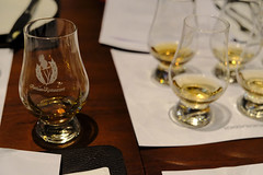 _DSF8787 (Chipps Chippendale) Tags: whisky bruichladdich