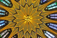 Budapest 7 (- Adam Reeder -) Tags: 5star 2009 adamreeder budapest easterneurope europe hungary summer travel wwwadammreedercom