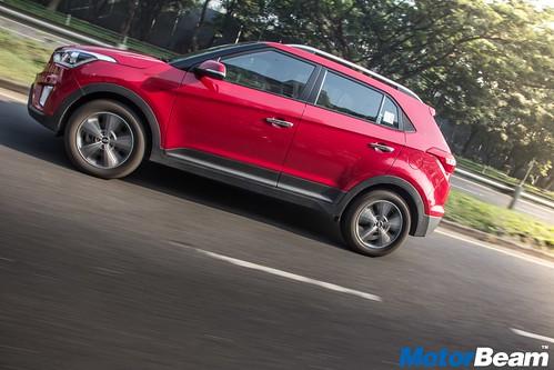 Hyundai-Creta-Long-Term-02