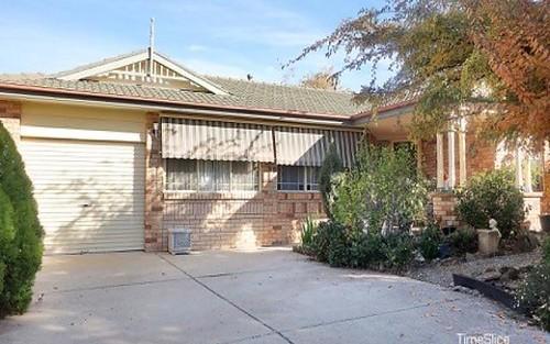 38 Simkin Avenue, Kooringal NSW 2650