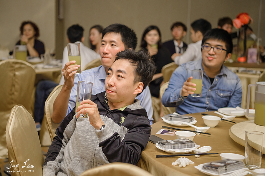 婚攝 桃園晶宴 文定 迎娶 婚禮 J STUDIO_0148