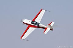 201001_ALAIN_DUE_50 (weflyteam) Tags: wefly weflyteam baroni rotti piloti disabili fly synthesis texan airshow al ain emirati arabi uae