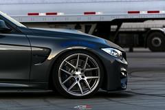 ACE_Flowform_Aff02_Brushed_BMW_M3_1 (ACEALLOYWHEEL/AMF FORGED) Tags: acealloywheel acealloy acewheels ace flowform aff02 20 inch wheels aftermarket acealloywheels bmw m3 bmwm3 m lowered