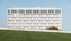 Humboldthafen Eins (_LABEL_3) Tags: architektur gebude architecture berlin deutschland de