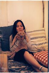 000067-17 (anhyu) Tags: film filmphotography filmcamera ishootfilm 35mm pentax pentaxmesuper 50mmlens hochiminhcity hcmc vietnam saigon