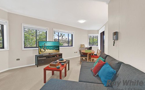 27/1155-1159 Pacific Highway, Pymble NSW 2073
