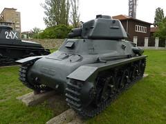 P1120893 (Bryaxis) Tags: bulgarie musedhistoiremilitairedesofia sofia bulgaria militaryhistorymuseum