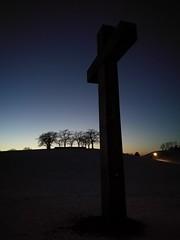 Livets och ddens mysterium / the mystery of life and death (nilsw) Tags: fotosondag fs161204 mystik