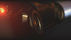 Vengeance (Myles Ramsey) Tags: forza horizon 3 fh3 forzatography videogame screenshot dodge challenger hellcat car automotive