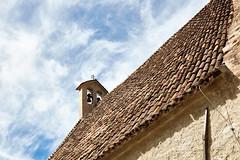 Neustift 41 (WR1965) Tags: italien sdtirol altoadige autonomeprovinzbozen neustift stiftneustift klosterneustift chorherren augustiner