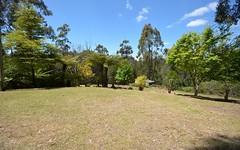 711 Bermagui Cobargo Road, Bermagui NSW