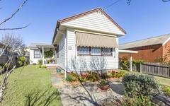 19 Derrima Road, Queanbeyan NSW