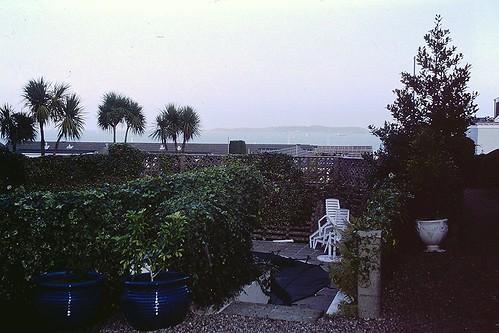 Guernsey, circa 2001