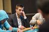 Tony Dunst_WPT World Championship_S12_Giron_8JG5487 (World Poker Tour) Tags: usa champion nj poker atlanticcity xii wpt worldpokertour nolimittexasholdem royalflushgirls tonydunst borgatahotelcasino
