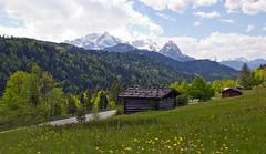 2014 05 19 Garmisch (rosenzweigtoni) Tags: krn marienkapelle