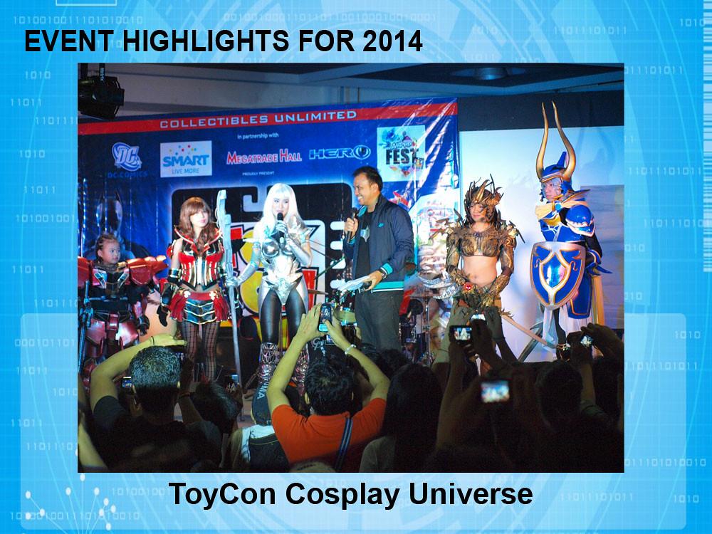 toycon 2014 kit 17 copy