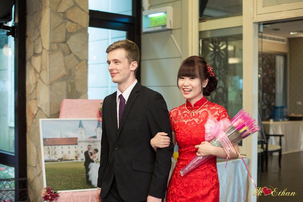 婚禮攝影, 婚攝, 大溪蘿莎會館, 桃園婚攝, 優質婚攝推薦, Ethan-144