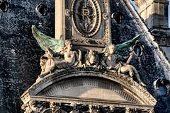 Paris-2008-117