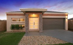 6 Frogmouth Crt, Williams Landing VIC