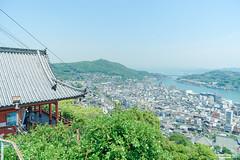 2014_Summer_SanyoArea_Japan_CH3_EP2-12 (lscott200) Tags: trip travel summer japan sony hiroshima onomichi 2014 alpha7 variotessartfe2470mmf4zaoss