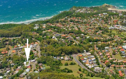 4A Hibiscus Crescent, Port Macquarie NSW 2444