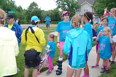 POP_2360 (Philip Osborne Photography) Tags: charity race see nc arm running run seaford 5k matthews amputee prosthetic kristan