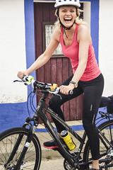 DSC_0021 (7cero) Tags: bike cycling tour swedish guide rentals
