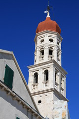 Kampanel 4914 (Maja Markotic) Tags: campanile belfry campanario betina hrvatska glockenturm beffroi campanrio murter zvonik kampanel