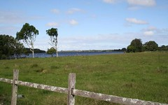 Address available on request, Mitchells Island NSW