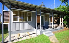 Address available on request, Kariong NSW