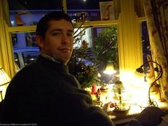 2009-01-04-11-16-32-12.jpg (martinbrampton) Tags: england unitedkingdom lavenham january2009 stuartstokell
