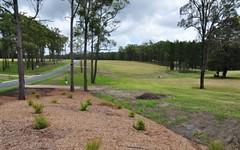 Lot 17 Manuka Parkway, Wauchope NSW
