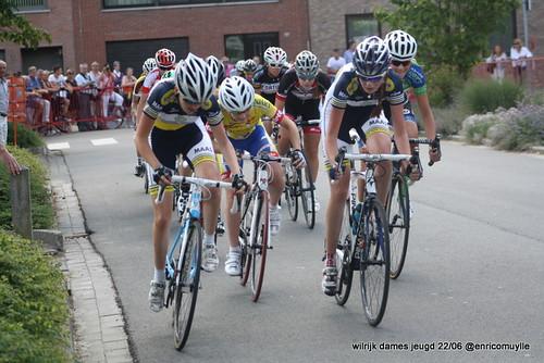 Wilrijk (200)