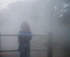 Kilauea Volcano Steam Vent (b757 instructor) Tags: vacation hawaii bigisland hilo kona hawaiihawaii hawaiibotanicalgardens meetupevent aprmay2012 valcanoskliaueawaimea