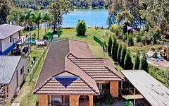 5A Macquarie Rd, Morisset Park NSW