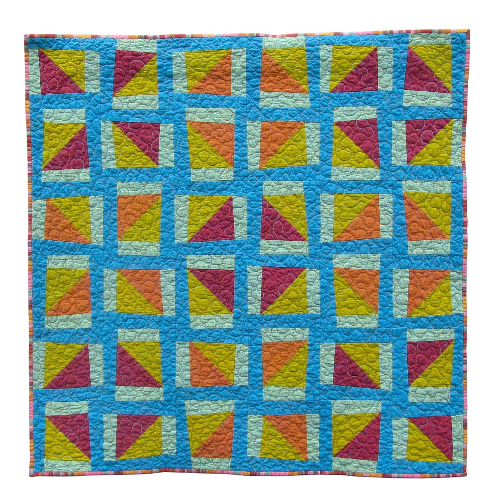 Very Impressive portraiture of  Quilt (BooDilly's) Tags: quilt quilting quilted fiberart patchwork  with #958916 color and 1024x1024 pixels