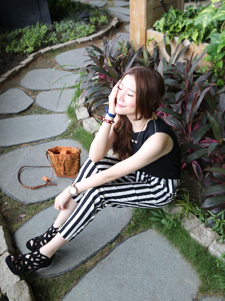 E-Style-023.jpg