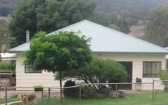 39 Reservoir Lanes, Tumbarumba NSW