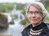 Kristín (raudkollur) Tags: iceland ísland kristín nikkor50mm nikond90