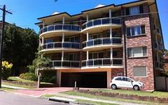 14/52-54 EMPRESS STREET, Hurstville NSW