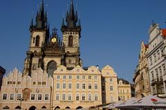 """Prague <a style=""""margin-left:10px; font-size:0.8em;"""" href=""""http://www.flickr.com/photos/64637277@N07/14537133620/"""" target=""""_blank"""">@flickr</a>"""