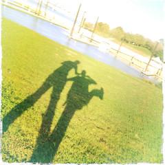 PHOTAMERICAfriends-1271