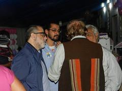 DSCN0248 (Marcelo Sereno) Tags: bangu trabalhosocial eleições2014 marcelosereno1314