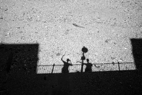 Low tide ©  Still ePsiLoN