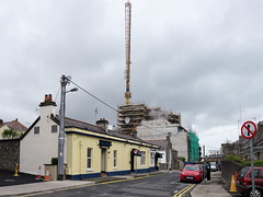 (turgidson) Tags: ireland homes dublin lighthouse digital studio ed four lumix construction raw scaffolding place angle zoom 5 g wide version wideangle olympus m panasonic shannon developer micro pro scaffold mm avenue zuiko georges dmc dun thirds laoghaire the dunlaoghaire m43 thelighthouse silkypix gh2 f4056 georgesplace mirrorless 50450 lumixg kellys microfourthirds 918mm olympusmzuikodigitaled918mmf4056 panasonicgh2 olympusmzuikodigitaled918mmf4056mm panasoniclumixdmcgh2 silkypixdeveloperstudiopro5 p1270189 kellysavenue shannonhomes