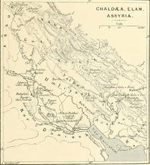 Anglų lietuvių žodynas. Žodis assira reiškia <li>Assira</li> lietuviškai.