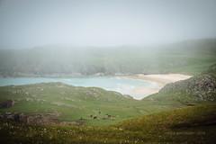 bagh dail mor. (*Sabine*) Tags: beach strand landscape islands bay scotland europa europe lewis landschaft isles schottland bucht outerhebrides dalmore userehebriden dailmor camera:id=sonya7r lens:id=sonyselfe2470f4za