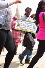 IMG_6780 (JetBlakInk) Tags: parliament rastafari downingstreet repatriation reparations inapp chattelslavery parcoe estherstanfordxosei reparitoryjustice