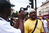 IMG_7046 (JetBlakInk) Tags: parliament rastafari downingstreet repatriation reparations inapp chattelslavery parcoe estherstanfordxosei reparitoryjustice
